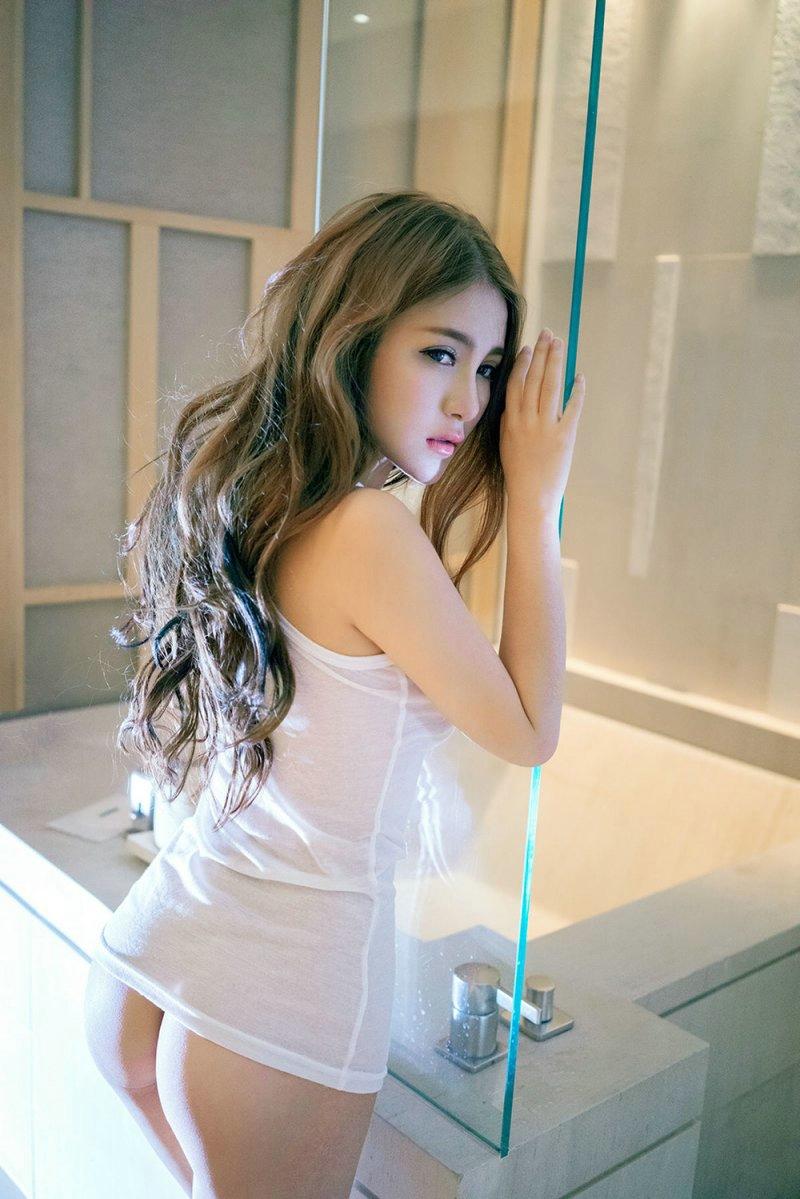 #NAME?-华中华东-浙江省-全部|爱游戏官网