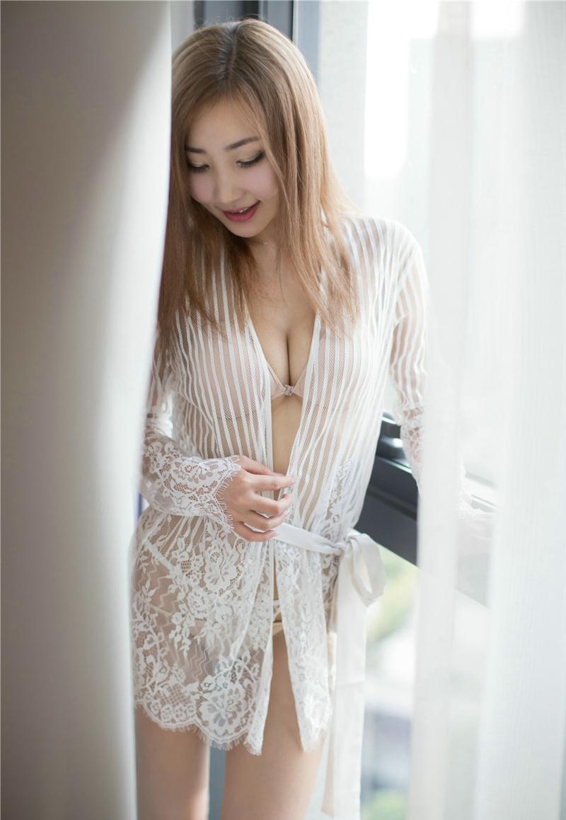uu快彩下载-糖果派对 【ybvip4187.com】-华南-广东省-云浮