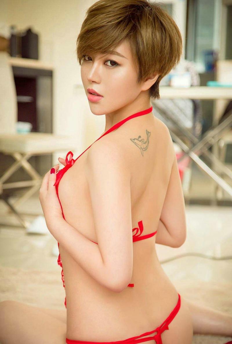 美女-金卓然 - 1505147909 - 太阳的博客