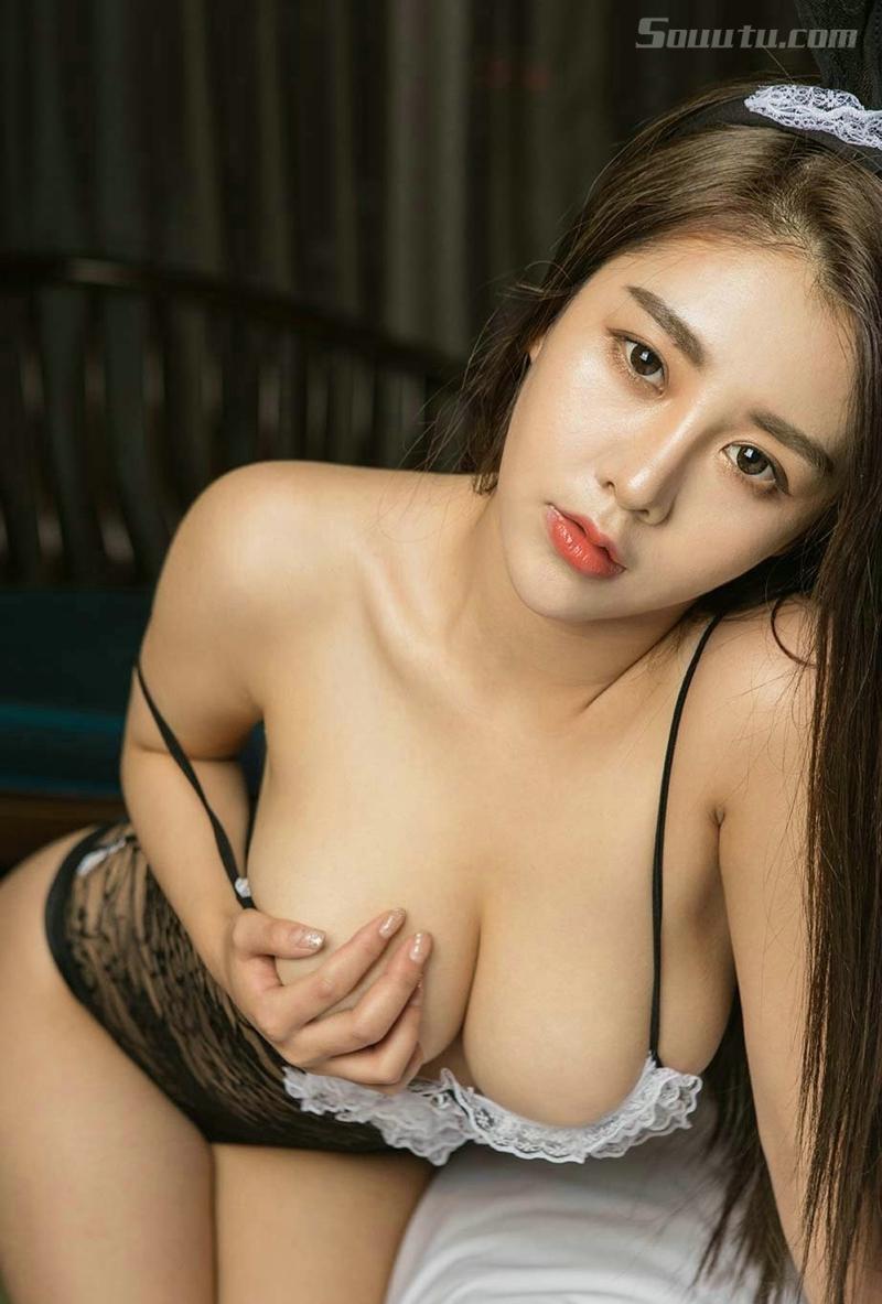 557彩票手机版-非常钻APP下载 【ybvip4187.com】-华南-广东省-潮州