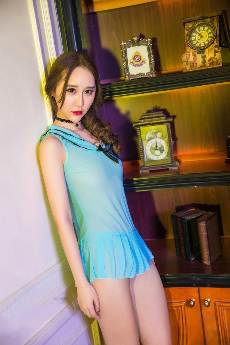 99jt 彩票-最新版下载 【ybvip4187.com】-华南-海南省-其他区县