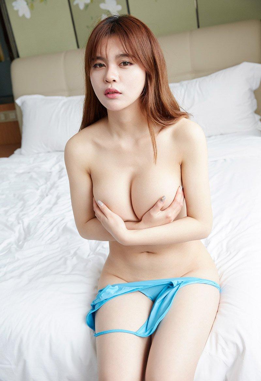 惠赢彩票网址-标准版下载 【ybvip4187.com】-西北西南-西藏-那曲