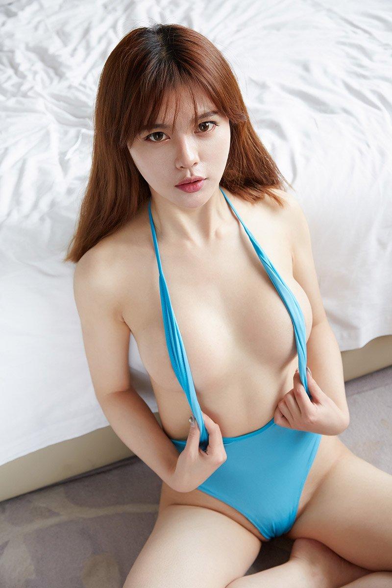 热血传奇手游新区充值-华中华东-安徽省-合肥|爱游戏官网