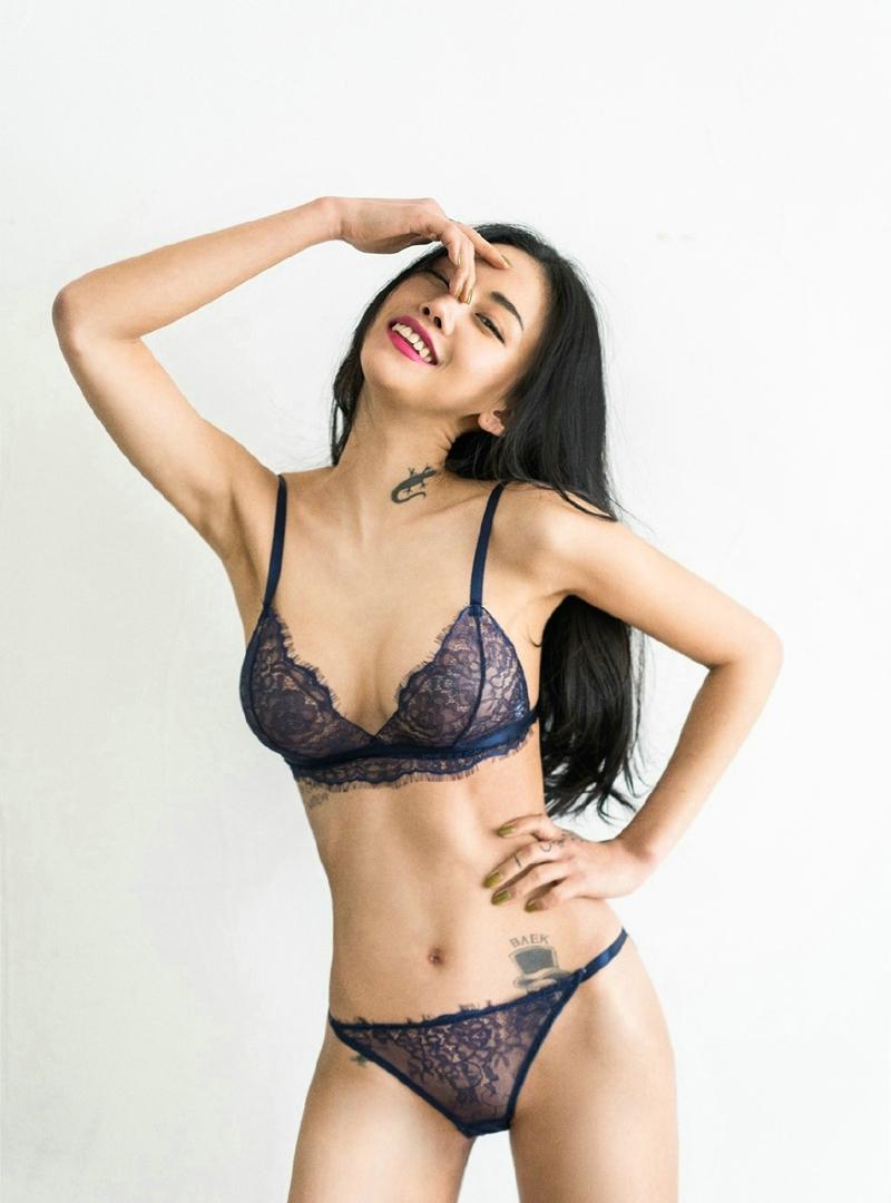 vr金星彩票新宝-ios版下载 【ybvip4187.com】-港澳台海外-澳门-台湾