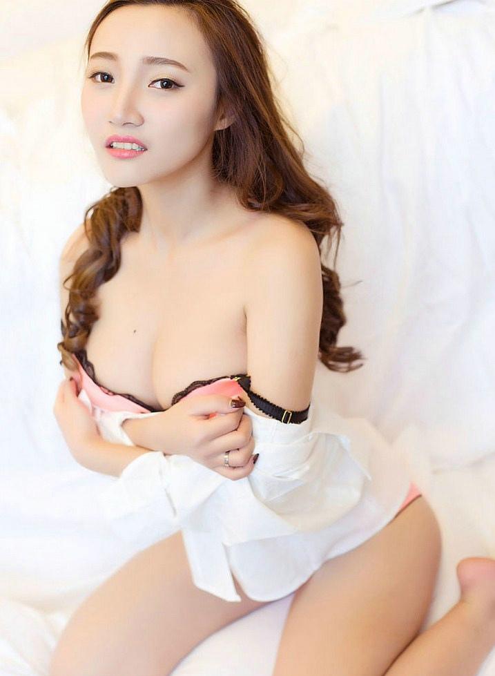 天天红彩票_官网 【ybvip4187.com】-华中华东-江西省-新余