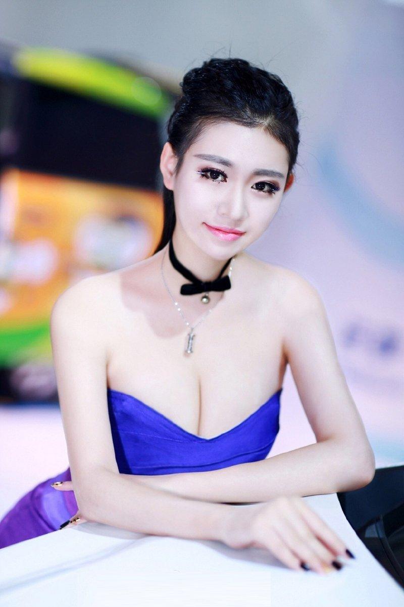 nba赛程竞猜 【ybvip4187.com】-东北华北-天津-塘沽