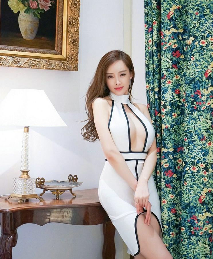 神来棋牌官方正版-v9.8.4版下载 【ybvip4187.com】-华南-广东省-惠州