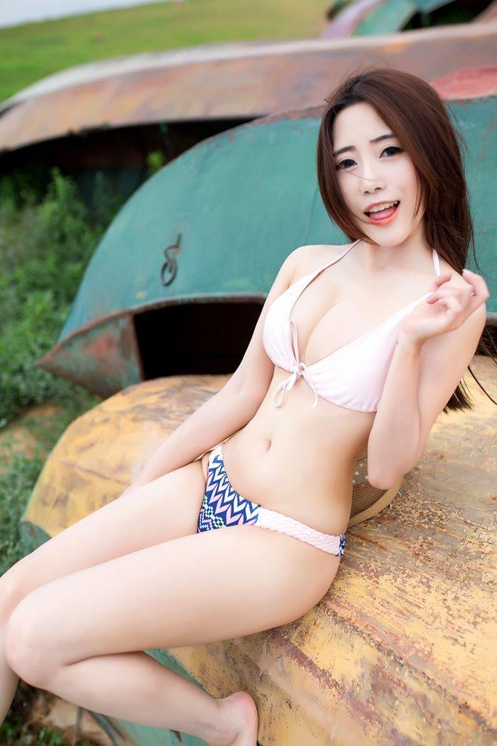 有大白和小黄人的手游-西北西南-云南省-昭通|爱游戏官网