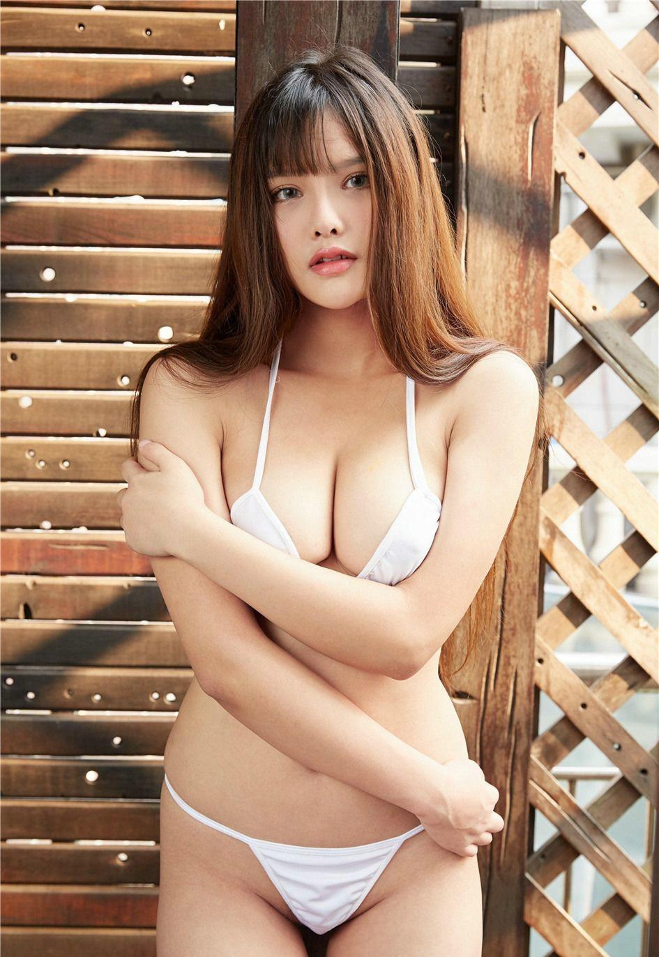 360彩票网3d组选杀号 - 爱游戏官网