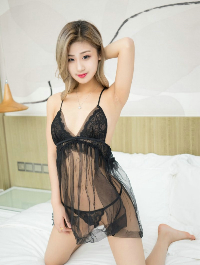 苍龙棋牌-手机应用下载 【ybvip4187.com】-华南-海南省-海口