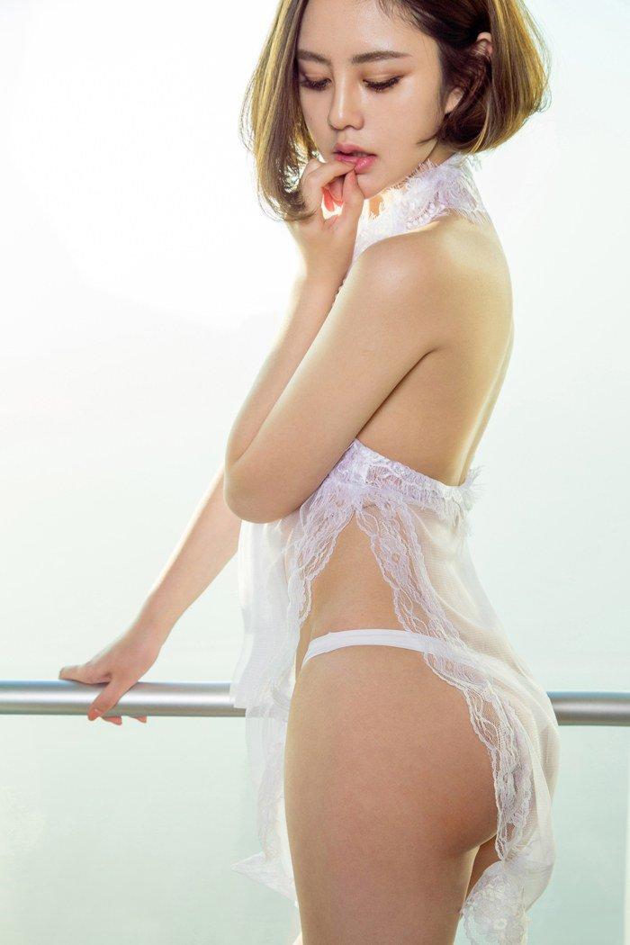 828捕鱼游戏正版-糖果派对下载 【ybvip4187.com】-港澳台海外-台湾-全部