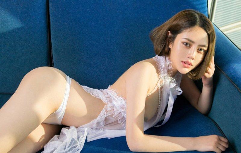 神人斗地主苹果版-手机版APP下载 【ybvip4187.com】-华中华东-江苏省-常州