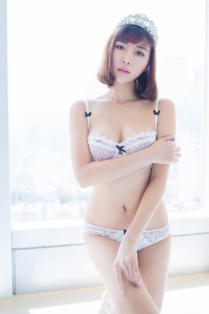 查询手游cfid-华中华东-江西省-宜春|爱游戏官网