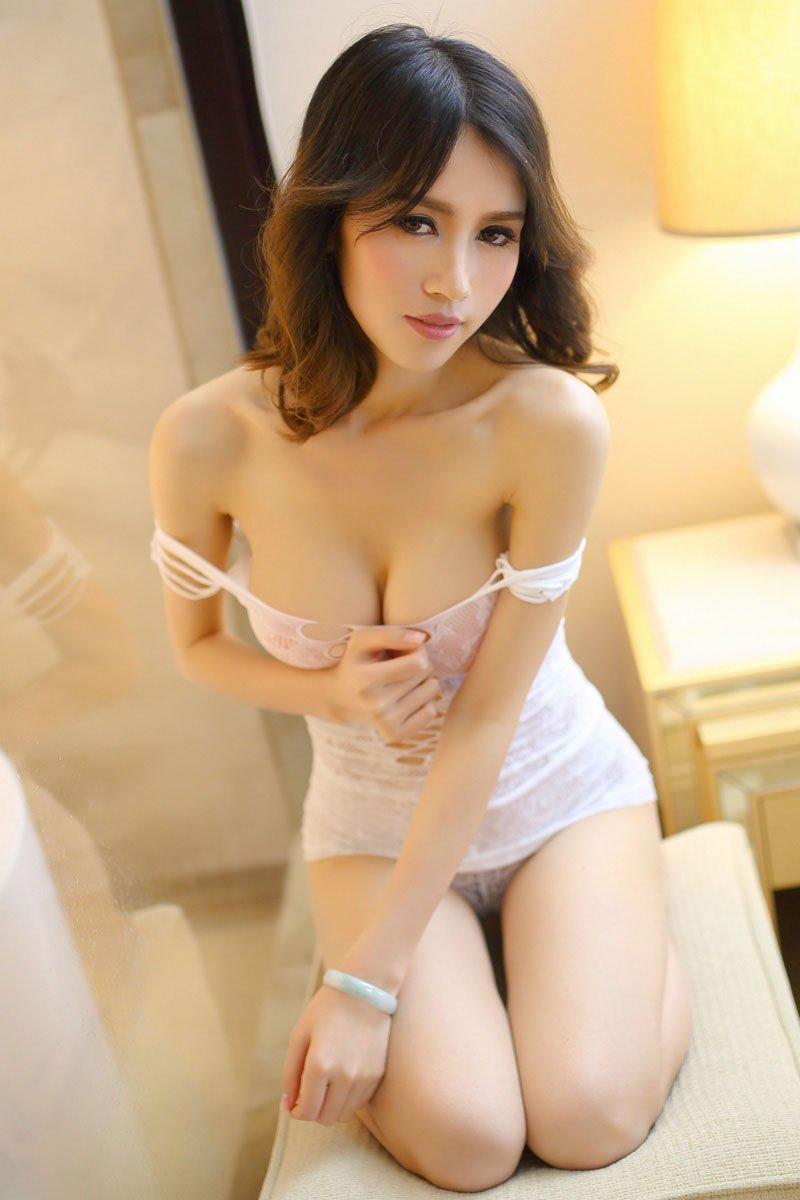 10博体育网址-西北西南-四川省-凉山|爱游戏官网