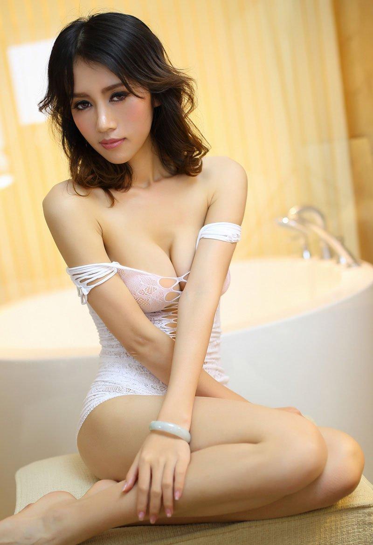 福彩彩票网-稳赢版APP下载 【ybvip4187.com】-东北华北-山东-日照