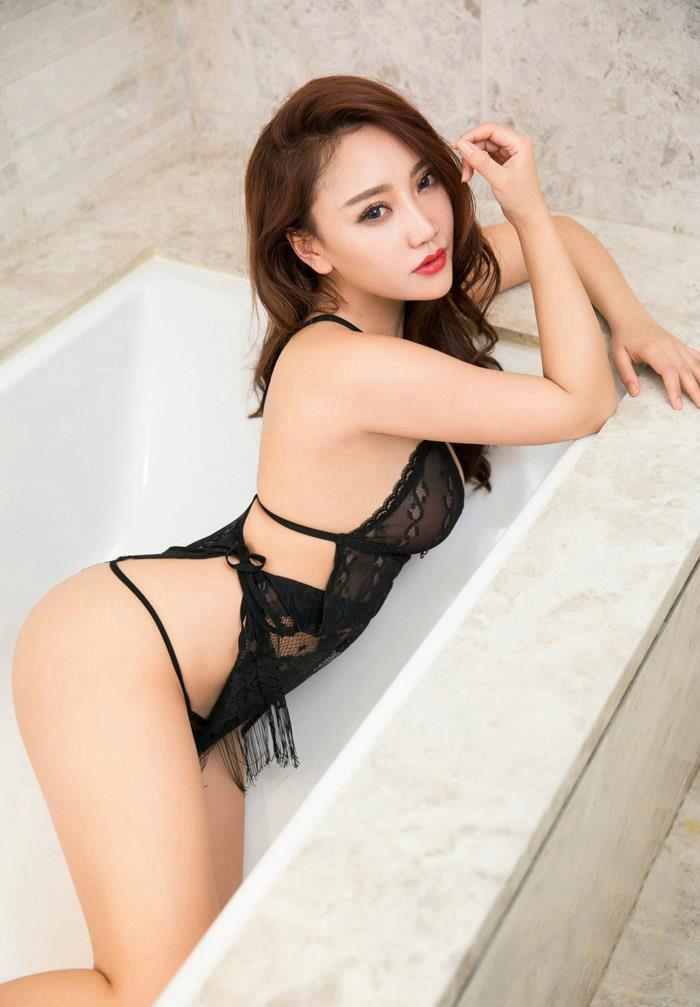 248彩票手机版官网下载-通用APP 【ybvip4187.com】-西北西南-宁夏-银川