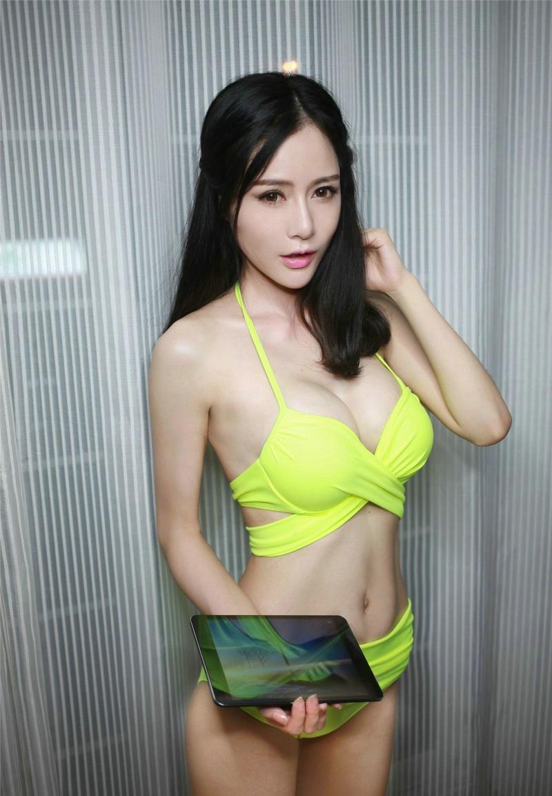 彩c77app官网下载-安装 【ybvip4187.com】-西北西南-甘肃省-定西
