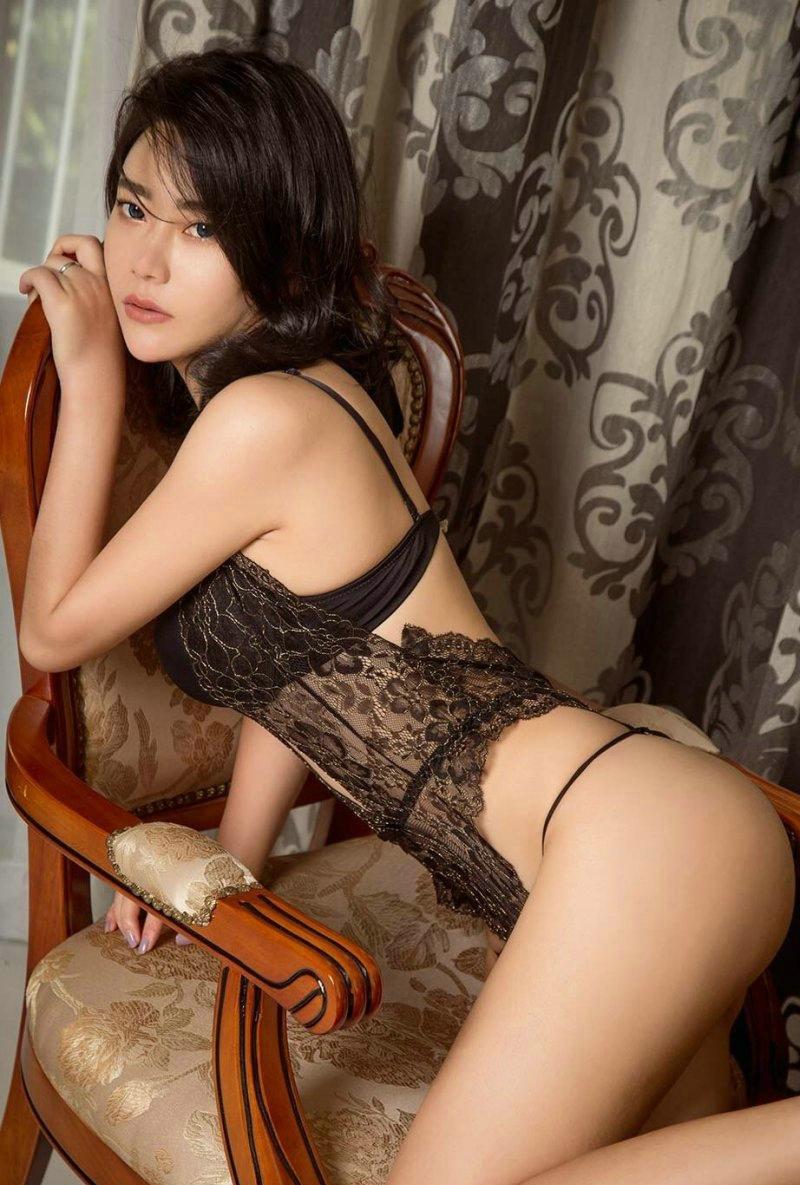 天宝棋牌官网-扮演娱乐下载 【ybvip4187.com】-华中华东-上海市-杨浦