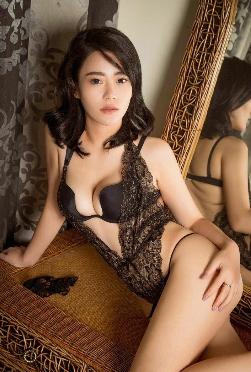 006体育直播吧体育直播-华南-广西自治-全部|爱游戏官网