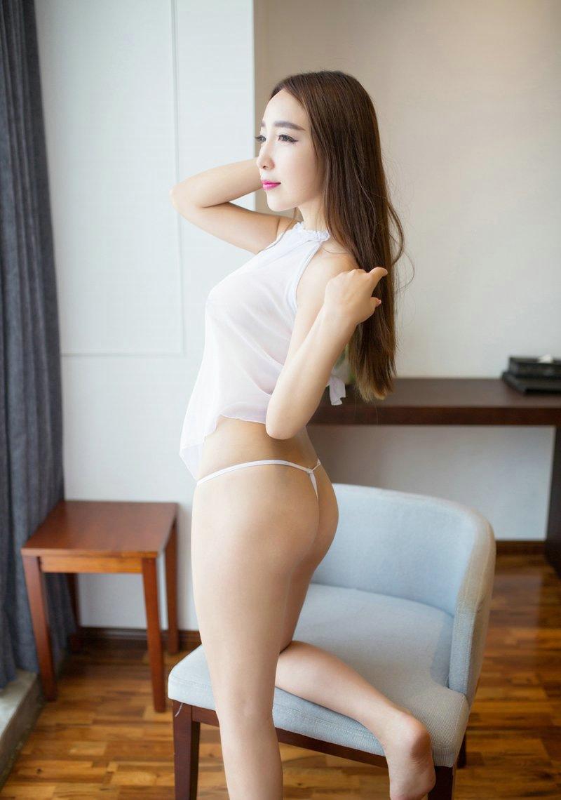 彩票山西快乐十分钟-手机APP下载 【ybvip4187.com】-华中华东-江苏省-苏州